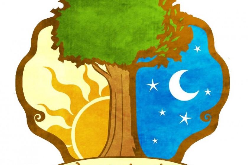 Збірка «Дерево казок»